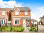 Thumbnail for sale in Eildon Hills Close, Hull