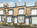 Thumbnail for sale in Dorset Terrace, Leeds