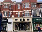 Thumbnail to rent in 53 St. Annes Road West, St Annes, Lancashire