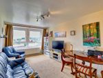 Thumbnail for sale in Gamble Hill Croft, Bramley, Leeds