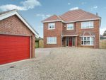 Thumbnail for sale in Roslyn Crescent, Hedon, Hull
