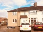 Thumbnail to rent in Liddell Road, Cowley