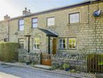 Thumbnail for sale in Robin Cottages, Burnley, Lancashire