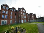 Thumbnail to rent in Wellington Court, Stitch Lane, Heaton Norris, Stockport