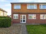 Thumbnail to rent in Crosier Road, Ickenham, Uxbridge, Middlesex