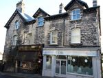 Thumbnail to rent in Main Street, Grange-Over-Sands