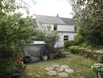 Thumbnail for sale in Castle Road, Ludgvan, Penzance