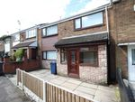 Thumbnail to rent in Church Road, Skelmersdale