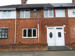 Thumbnail to rent in Ardath Road, Kings Norton, Birmingham
