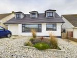 Thumbnail for sale in Gorham Way, Telscombe Cliffs, Peacehaven