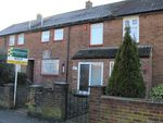 Thumbnail to rent in Judge Heath Lane, Hayes