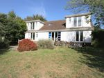 Thumbnail for sale in Avalon, Canford Cliffs, Poole