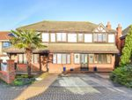 Thumbnail for sale in Coppard Gardens, Chessington