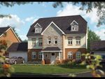 """Thumbnail to rent in """"The Kingsbury"""" at Devon, Bovey Tracey"""