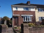 Thumbnail for sale in Summerfield Road, Tamworth