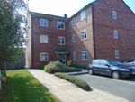 Thumbnail to rent in Marymount Close, Wallasey, Wirral, Merseyside