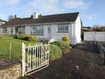 Thumbnail to rent in Bere Alston, Yelverton