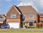 Thumbnail for sale in Sunset Way, Evesham