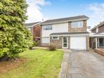 Thumbnail to rent in Oakridge Close, Fulwood, Preston