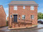 Thumbnail to rent in Marsh Court, Aberbargoed, Bargoed, Caerphilly
