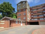 Thumbnail to rent in Spring Grove, Gravesend