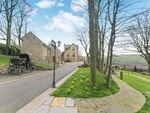 Thumbnail for sale in Hurst Villa Derbyshire Level, Glossop