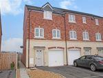 Thumbnail to rent in Thomas Penson Road, Gobowen, Oswestry