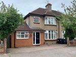 Thumbnail for sale in Kingsway, Kingsthorpe, Northampton