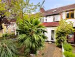Thumbnail for sale in Cray Avenue, St. Mary Cray, Orpington