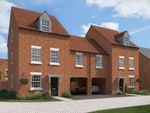 "Thumbnail to rent in ""Clifton"" at Flux Drive, Deddington, Banbury"