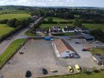Thumbnail for sale in Yr Hen Ysgol, Blaenporth, Cardigan