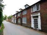 Thumbnail to rent in Church Lane, Gawsworth, Macclesfield
