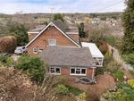 Thumbnail for sale in Pinkle Hill Road, Heath And Reach, Leighton Buzzard
