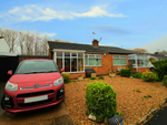 Thumbnail for sale in Llys Charles, Abergele, Clwyd