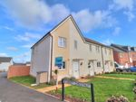 Thumbnail to rent in Sweet Chestnut, Cranbrook, Exeter