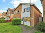 Thumbnail to rent in Mayfair Court, Barn Hall Avenue, Colchester