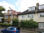 Thumbnail to rent in Amerland Road, Southfields