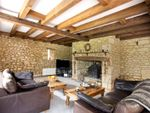 Thumbnail to rent in Inglesbatch, Bath