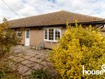 Thumbnail for sale in Laburnum Grove, Sheerness