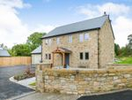 Thumbnail to rent in School Lane, Laneshawbridge, Colne