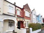 Thumbnail for sale in Hosack Road, Balham, London