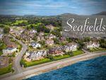 Thumbnail for sale in Seafields, Warrenpoint, Newry