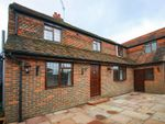 Thumbnail to rent in Gravetts Lane, Fairlands