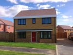 Thumbnail to rent in Turnstone Close, East Tilbury