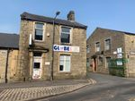 Thumbnail for sale in Daneshouse Road, Burnley