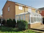 Thumbnail for sale in Cheney Road, Thurmaston