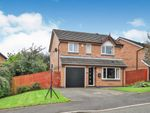Thumbnail to rent in Town Hill Bank, Padiham, Burnley, Lancashire