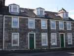 Thumbnail for sale in 41 Marine Road, Rothesay, Isle Of Bute