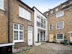 Thumbnail to rent in Wilby Mews, Notting Hill