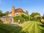 Thumbnail for sale in Clare Hill, Esher, Surrey